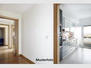 Wohnung zum Kauf 2 Zimmer in Gelsenkirchen - Ref. 7177895