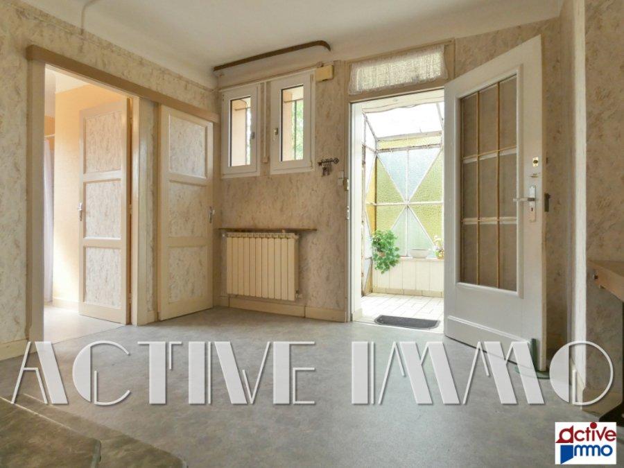 acheter maison 5 pièces 89 m² hayange photo 2