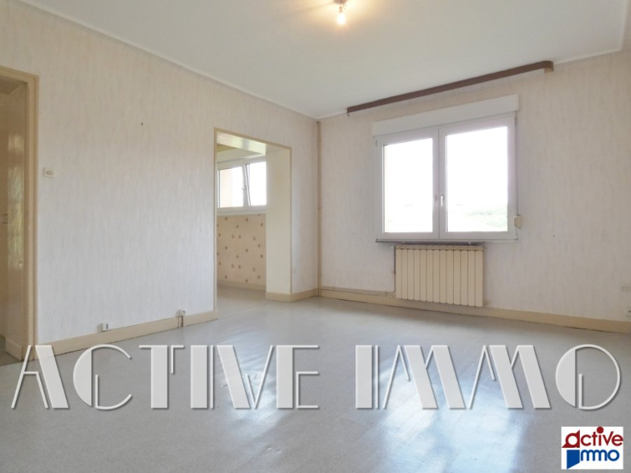 acheter maison 5 pièces 89 m² hayange photo 4
