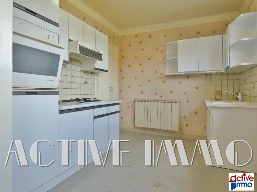 acheter maison 5 pièces 89 m² hayange photo 5
