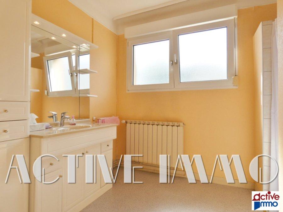 acheter maison 5 pièces 89 m² hayange photo 6