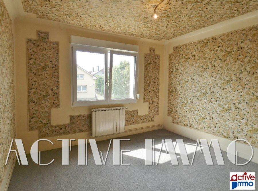 acheter maison 5 pièces 89 m² hayange photo 7