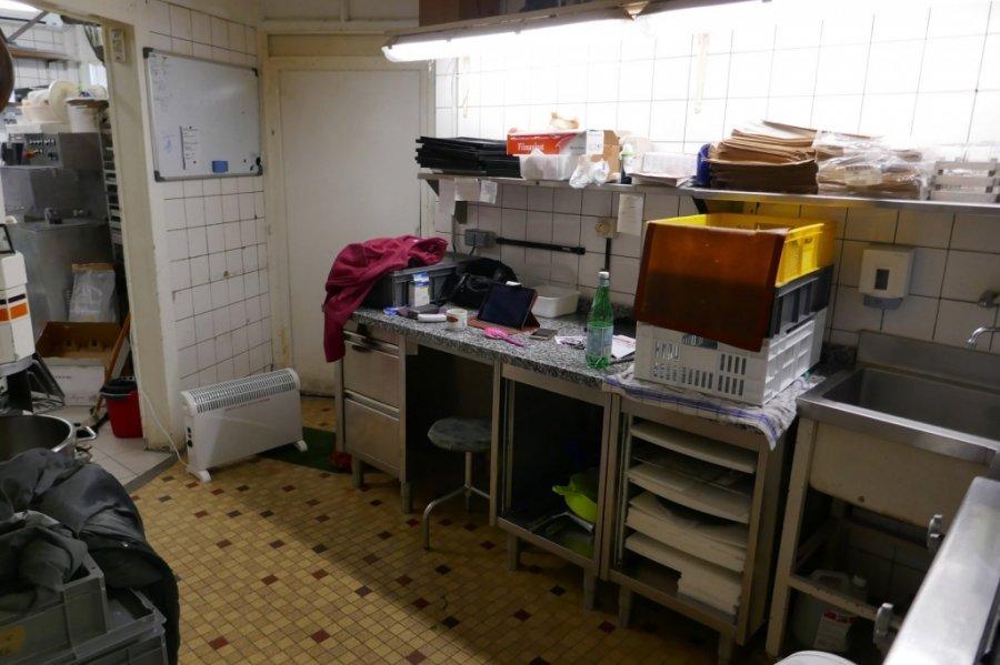 acheter fond de commerce 0 pièce 62 m² dombasle-sur-meurthe photo 5