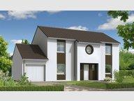 Modèle de maison à vendre à  (FR) - Réf. 2217639