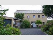 Freistehendes Einfamilienhaus zum Kauf 6 Zimmer in Heidweiler - Ref. 4970151
