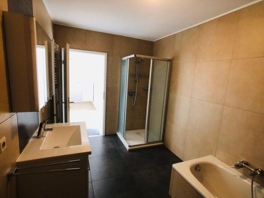 wohnung mieten 2 schlafzimmer 97 m² ettelbruck foto 7