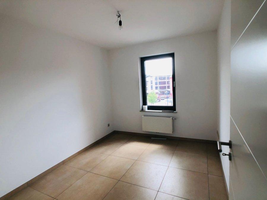 wohnung mieten 2 schlafzimmer 97 m² ettelbruck foto 6
