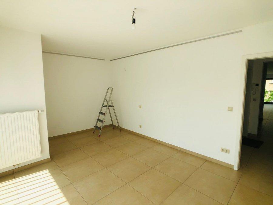 wohnung mieten 2 schlafzimmer 97 m² ettelbruck foto 5