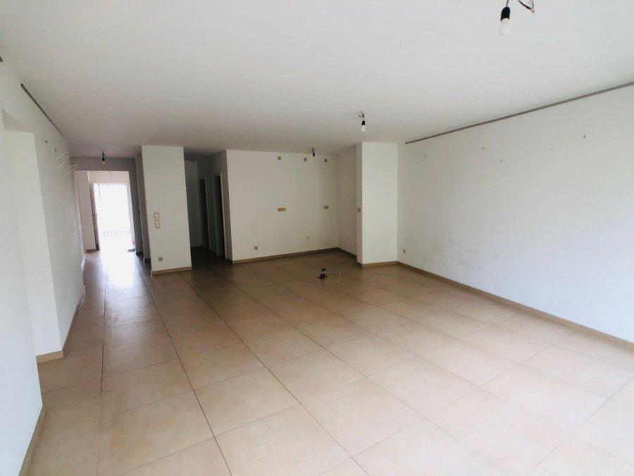 wohnung mieten 2 schlafzimmer 97 m² ettelbruck foto 2