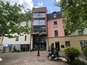 Wohnung zur Miete 2 Zimmer in Ettelbruck - Ref. 6743719