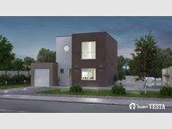 Maison à vendre F5 à Delme - Réf. 7071399