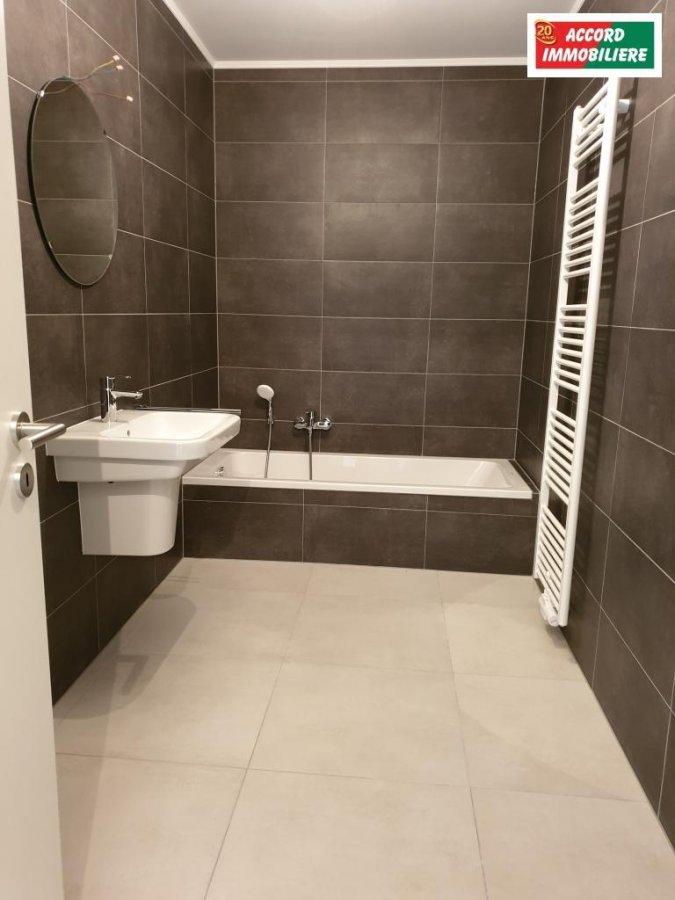 apartment for buy 3 bedrooms 130.1 m² pétange photo 4