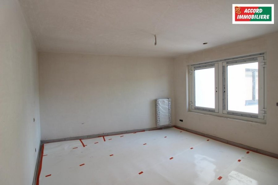 apartment for buy 3 bedrooms 130.1 m² pétange photo 4