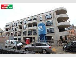 Appartement à vendre 3 Chambres à Pétange - Réf. 4519591
