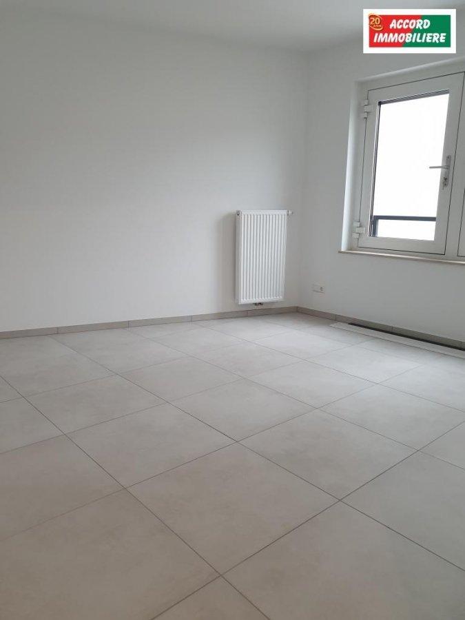 apartment for buy 3 bedrooms 130.1 m² pétange photo 6