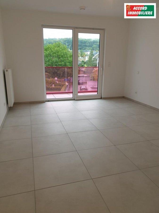 apartment for buy 3 bedrooms 130.1 m² pétange photo 3