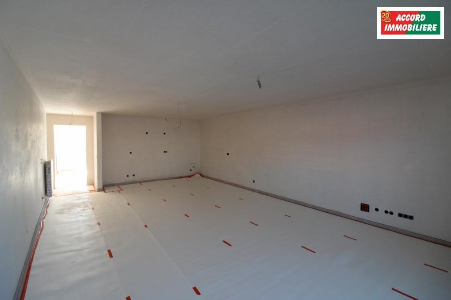 apartment for buy 3 bedrooms 130.1 m² pétange photo 3