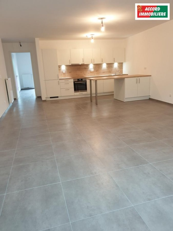 apartment for buy 3 bedrooms 130.1 m² pétange photo 2