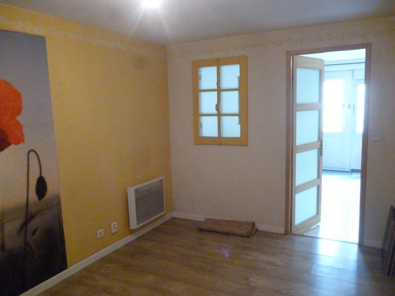 acheter appartement 2 pièces 37 m² nantes photo 6