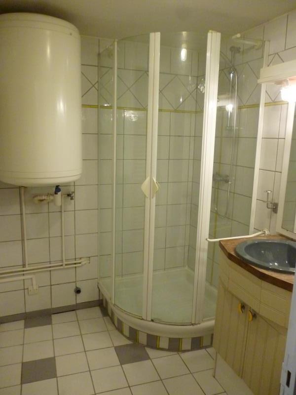 acheter appartement 2 pièces 37 m² nantes photo 7