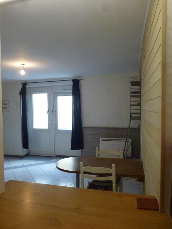 acheter appartement 2 pièces 37 m² nantes photo 3