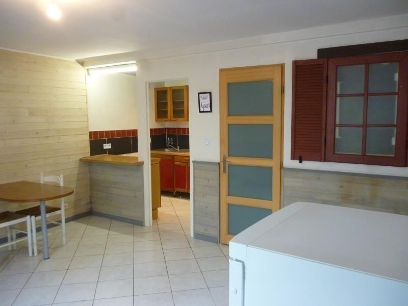acheter appartement 2 pièces 37 m² nantes photo 5