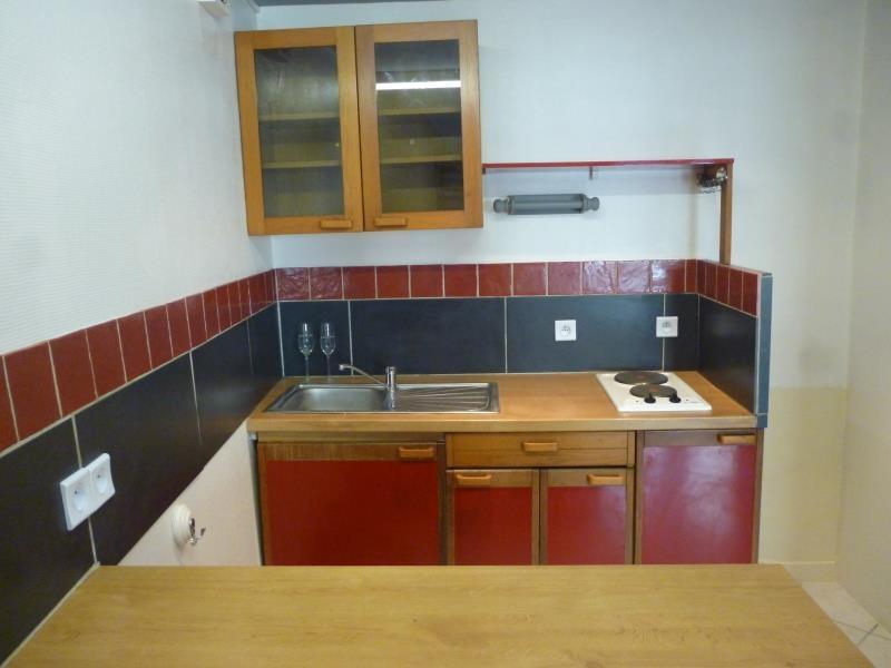 acheter appartement 2 pièces 37 m² nantes photo 4