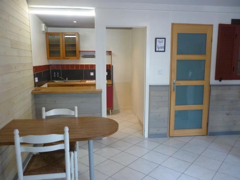 acheter appartement 2 pièces 37 m² nantes photo 2