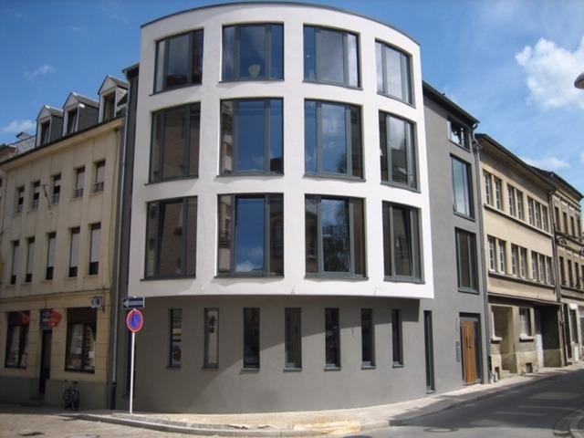Wohnung zu kaufen 2 Schlafzimmer in Echternach