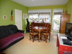 Appartement à vendre F4 à Laneuveville-devant-Nancy - Réf. 5060519