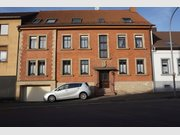 Duplex à louer 3 Pièces à Völklingen - Réf. 6907815