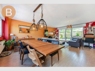 Maisonnette zum Kauf 3 Zimmer in Greiveldange - Ref. 6780839