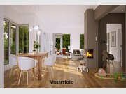 Apartment for sale 2 rooms in Chemnitz - Ref. 7174055