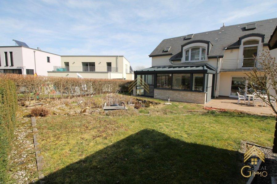 acheter villa 5 chambres 320 m² dudelange photo 4