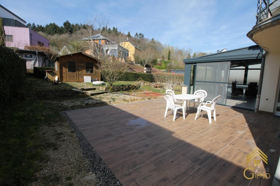 acheter villa 5 chambres 320 m² dudelange photo 3