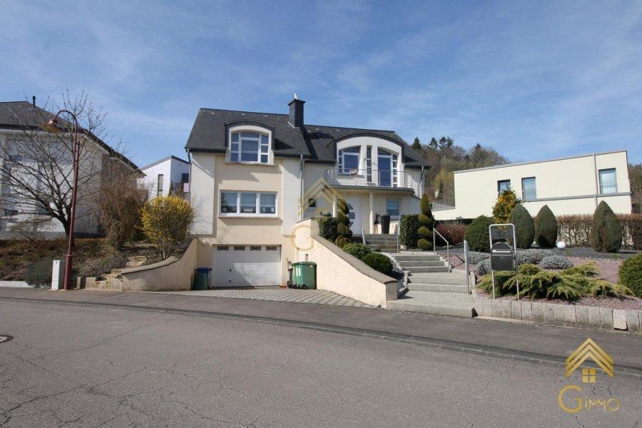 villa for buy 5 bedrooms 320 m² dudelange photo 2