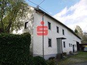 Maison à vendre 5 Pièces à Weinsheim - Réf. 6592423