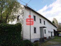 Haus zum Kauf 5 Zimmer in Weinsheim - Ref. 6592423