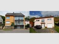 Haus zum Kauf 5 Zimmer in Langsur - Ref. 6199207