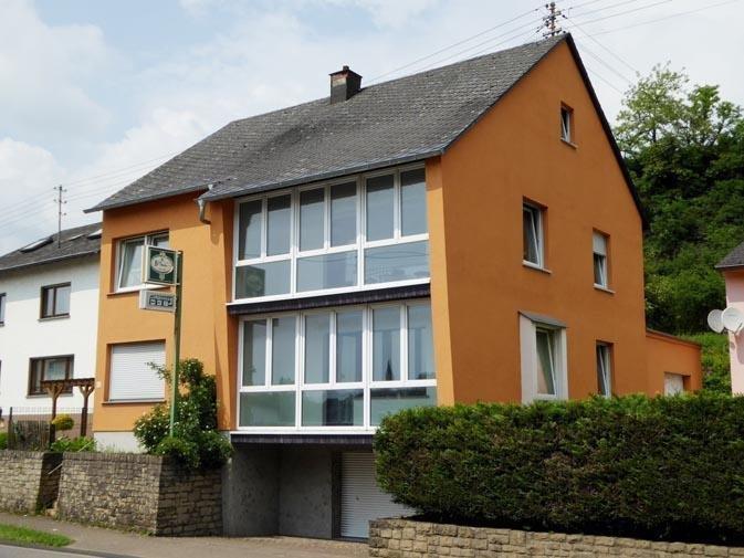 acheter maison 10 pièces 313 m² langsur photo 2