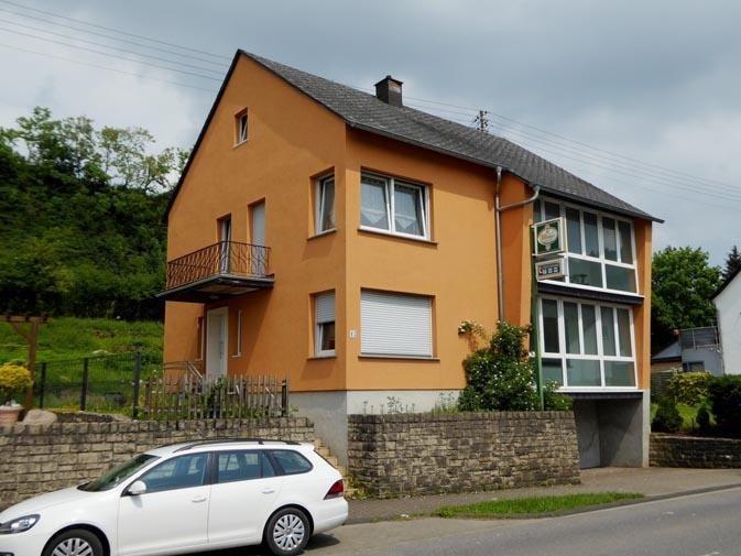 acheter maison 10 pièces 313 m² langsur photo 3