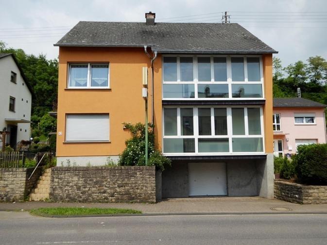 acheter maison 10 pièces 313 m² langsur photo 4