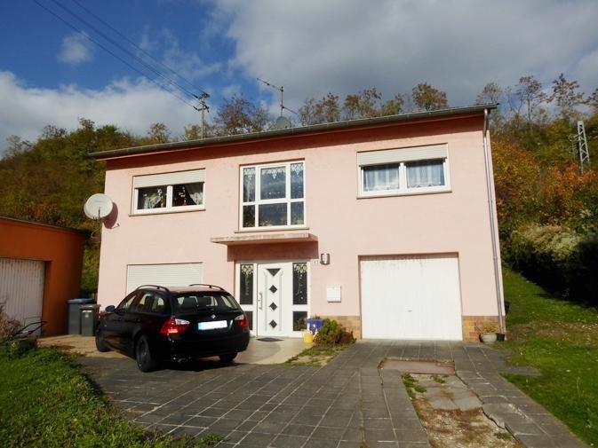 acheter maison 10 pièces 313 m² langsur photo 5