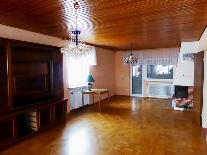 acheter maison 10 pièces 313 m² langsur photo 6