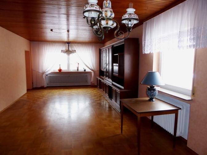acheter maison 10 pièces 313 m² langsur photo 7