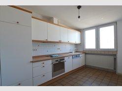 Appartement à vendre 2 Chambres à Bettembourg - Réf. 7190439