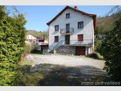 Maison à vendre F8 à Vagney - Réf. 6342567