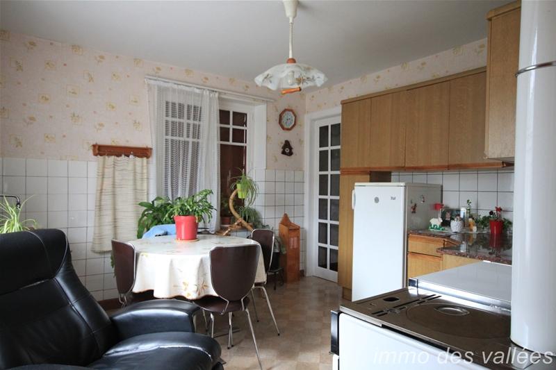 acheter maison 8 pièces 200 m² vagney photo 6