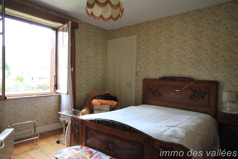acheter maison 8 pièces 200 m² vagney photo 7
