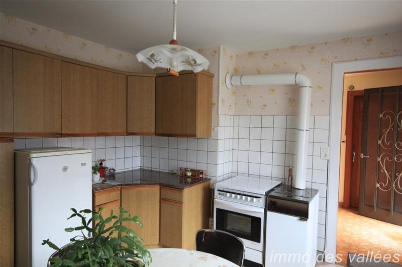 acheter maison 8 pièces 200 m² vagney photo 5